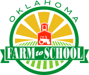 OK Farm to School